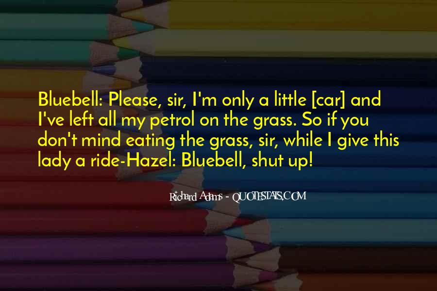 Little Richard Quotes #234926
