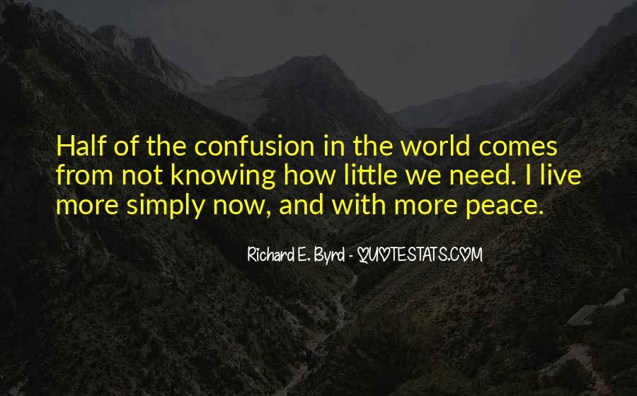 Little Richard Quotes #246836