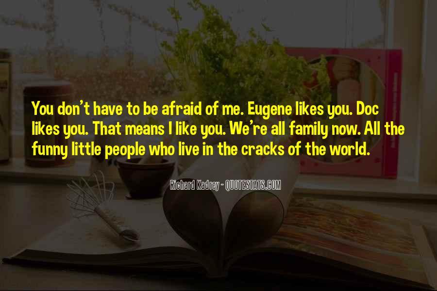 Little Richard Quotes #270878