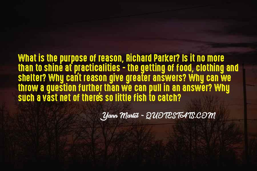 Little Richard Quotes #280270