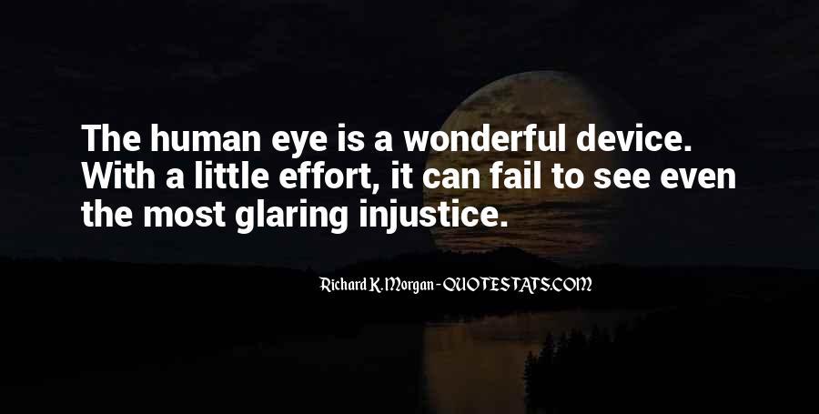 Little Richard Quotes #295887