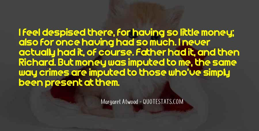 Little Richard Quotes #298172