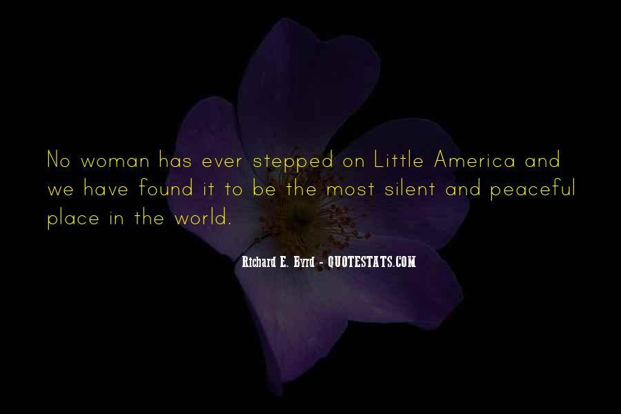 Little Richard Quotes #347174