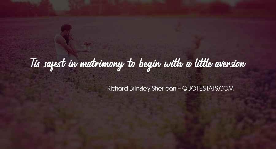 Little Richard Quotes #353513