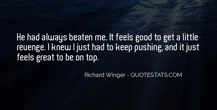 Little Richard Quotes #355665