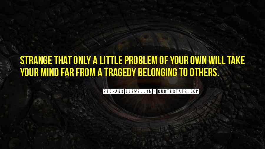 Little Richard Quotes #367538