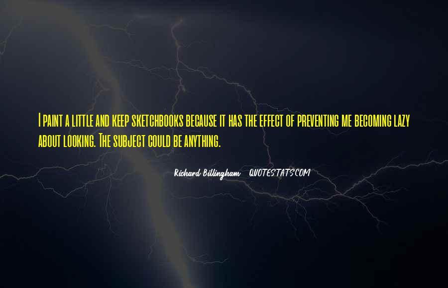 Little Richard Quotes #367946