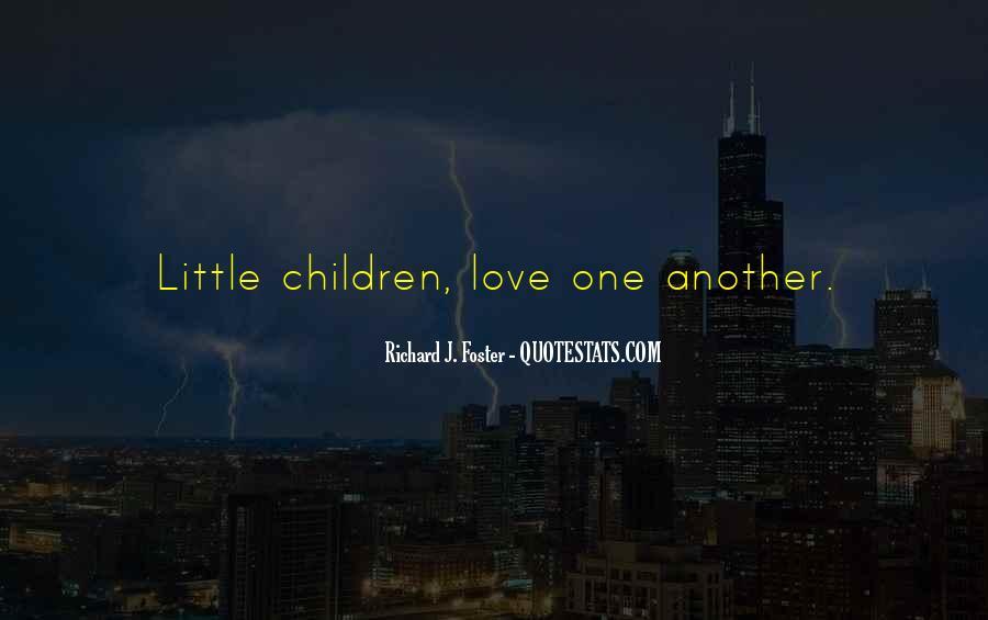 Little Richard Quotes #373548