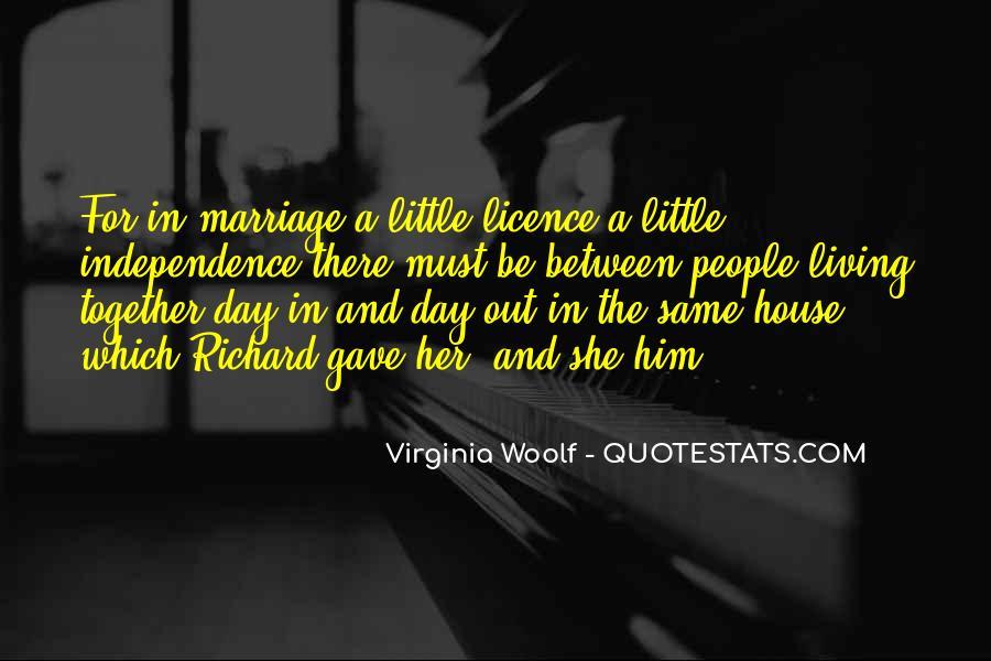 Little Richard Quotes #374684