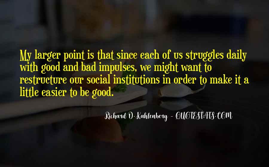 Little Richard Quotes #382902