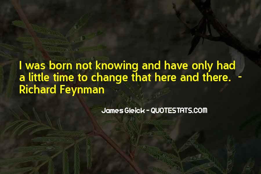 Little Richard Quotes #387150