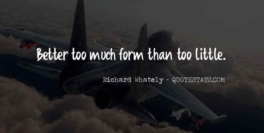 Little Richard Quotes #390305