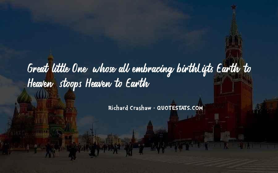 Little Richard Quotes #390879
