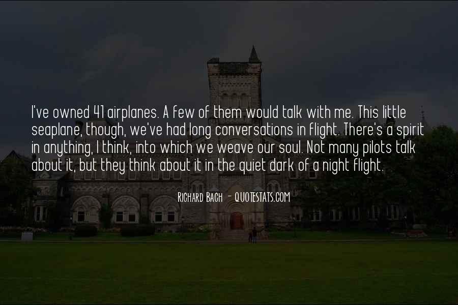 Little Richard Quotes #396275