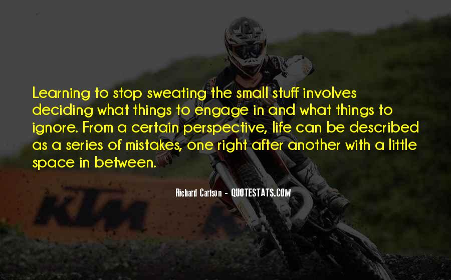 Little Richard Quotes #41548