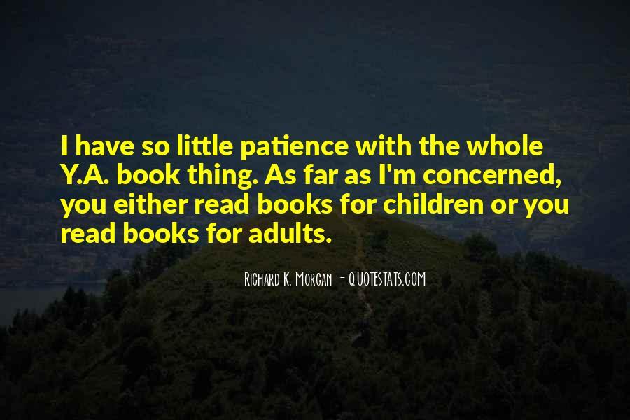Little Richard Quotes #56622