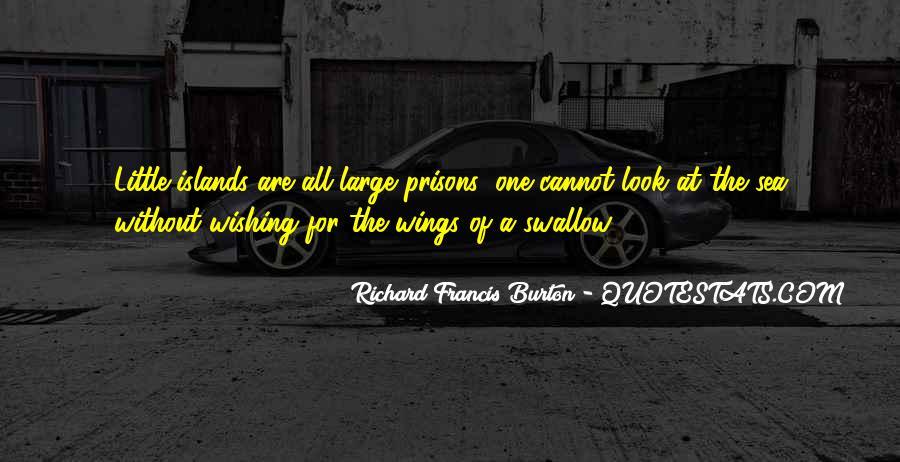 Little Richard Quotes #67806