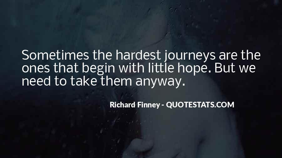 Little Richard Quotes #72253