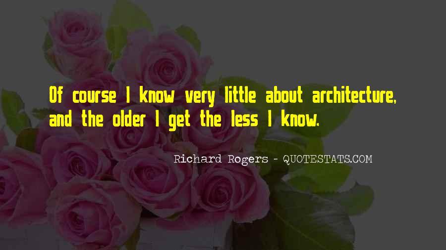 Little Richard Quotes #72524