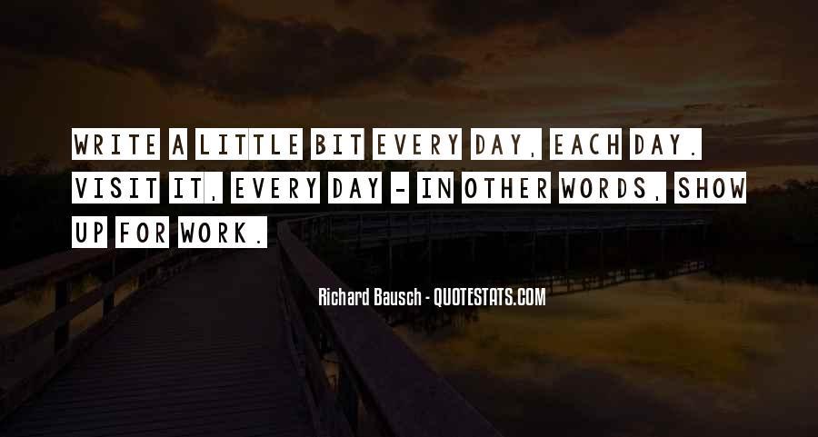 Little Richard Quotes #82951