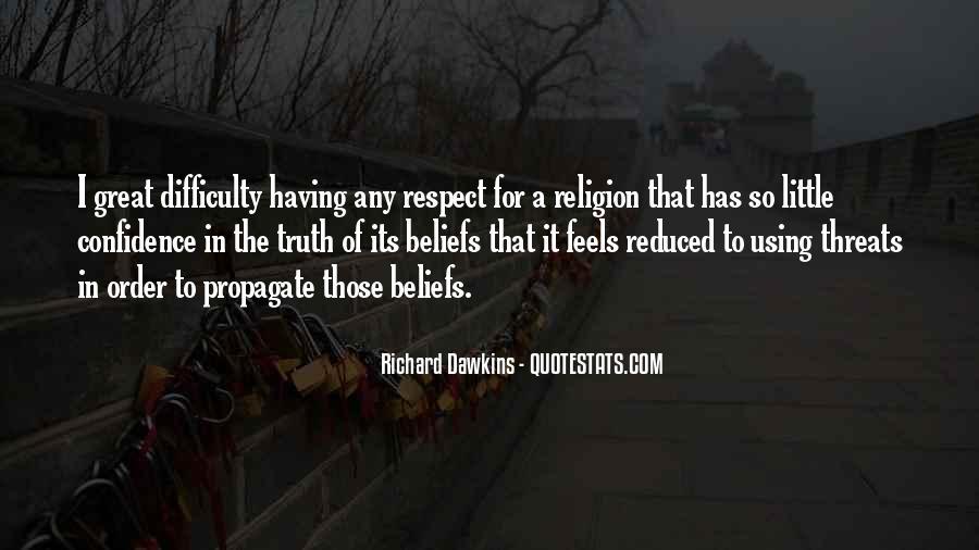 Little Richard Quotes #84437