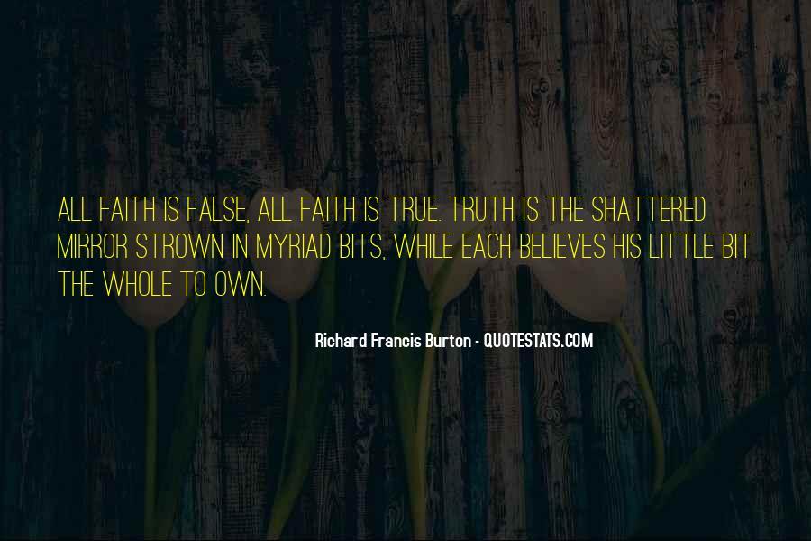 Little Richard Quotes #90110