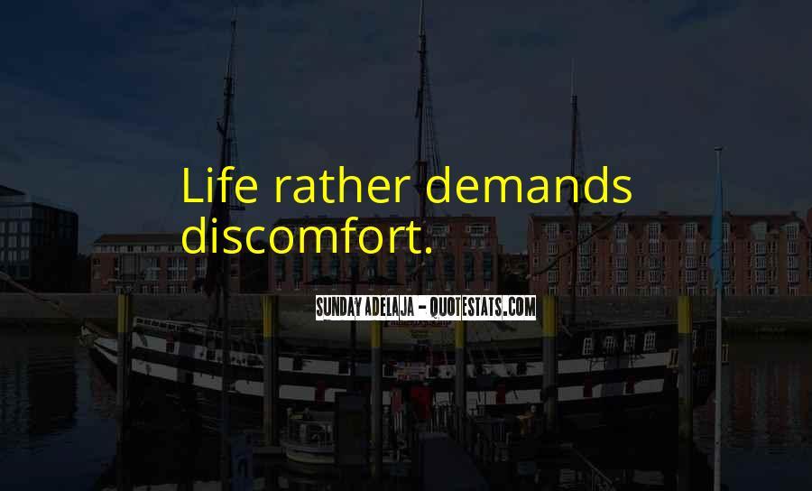 Liu Shaoqi Quotes #1863553
