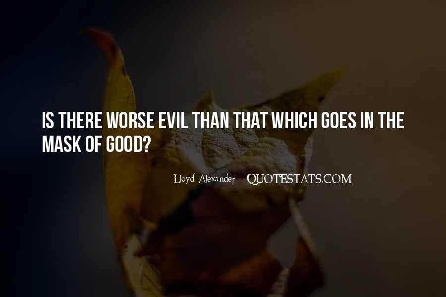 Lloyd Alexander Quotes #1126941