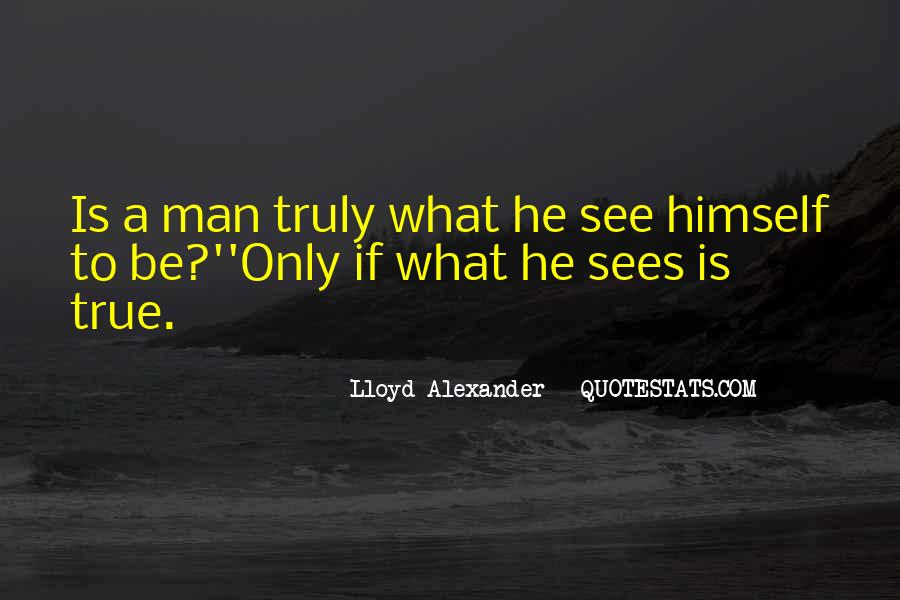 Lloyd Alexander Quotes #150174
