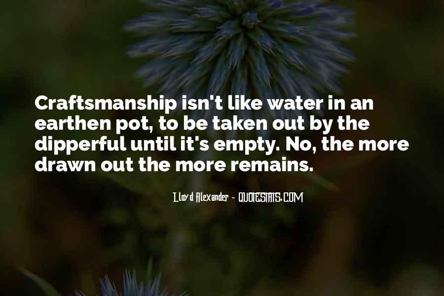 Lloyd Alexander Quotes #419805