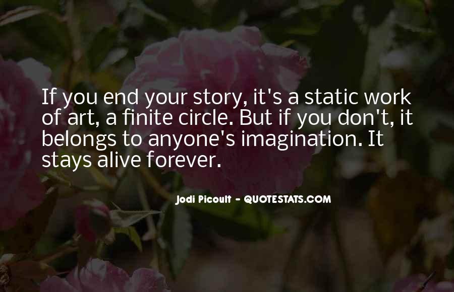 Lola Montez Quotes #1189766