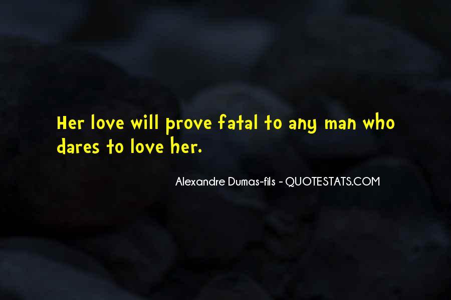Lola Montez Quotes #1265433