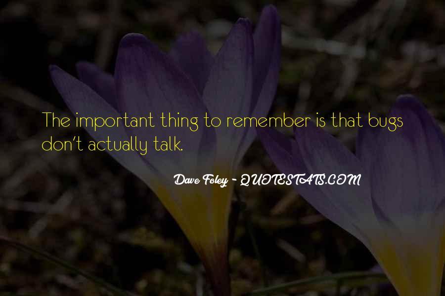 Lola Montez Quotes #426783