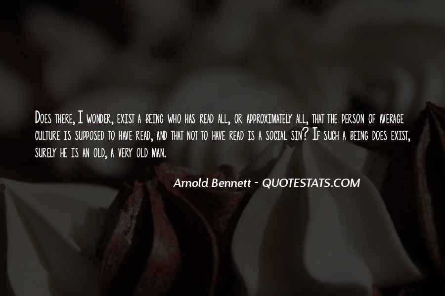 Lowell Bergman Quotes #164638