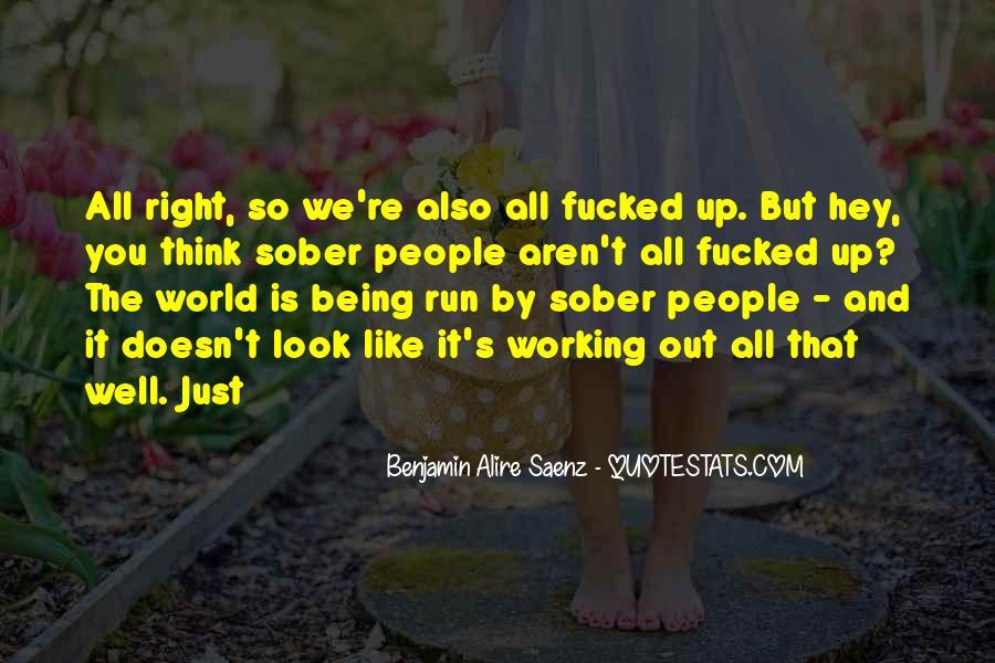 Lowell Bergman Quotes #539567