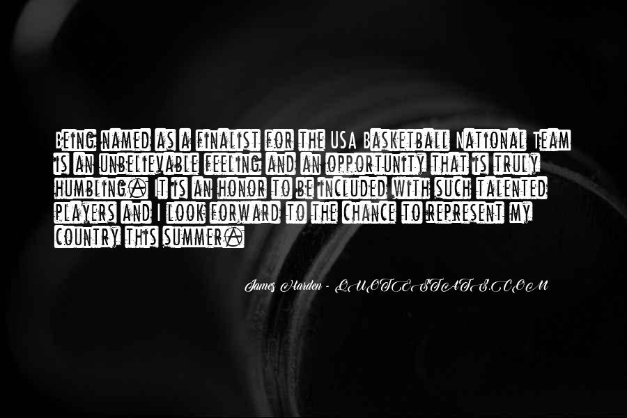 Lowell Bergman Quotes #628082