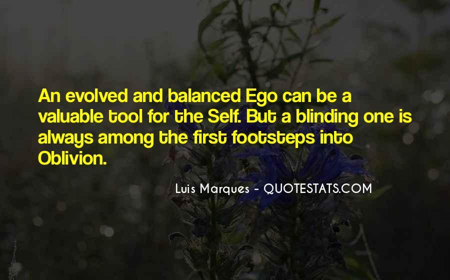 Luis Marques Quotes #165477