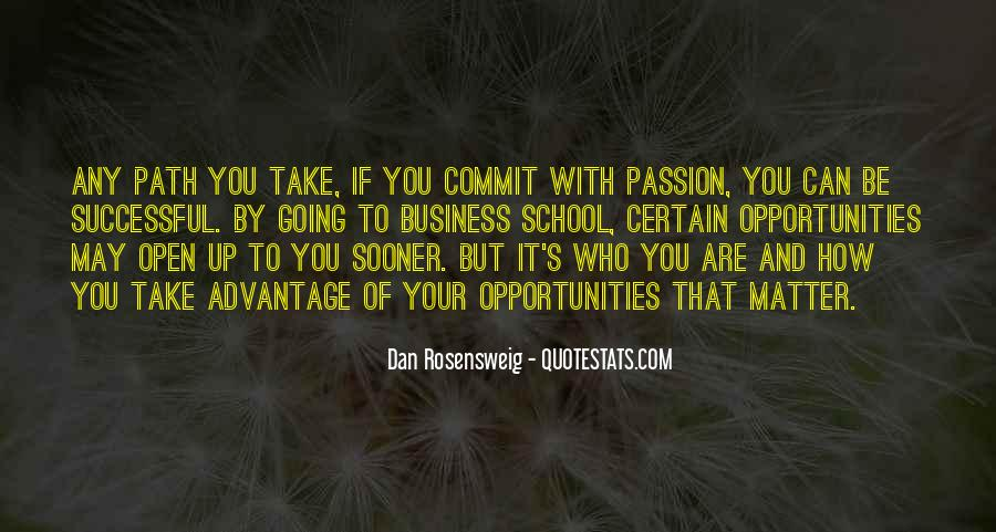 Luke Appling Quotes #1862965