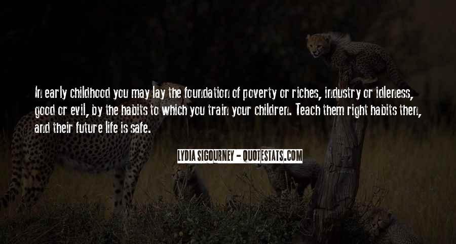 Lydia Sigourney Quotes #1117636