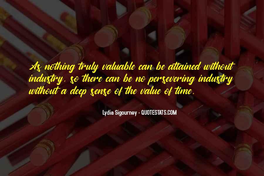 Lydia Sigourney Quotes #1528431
