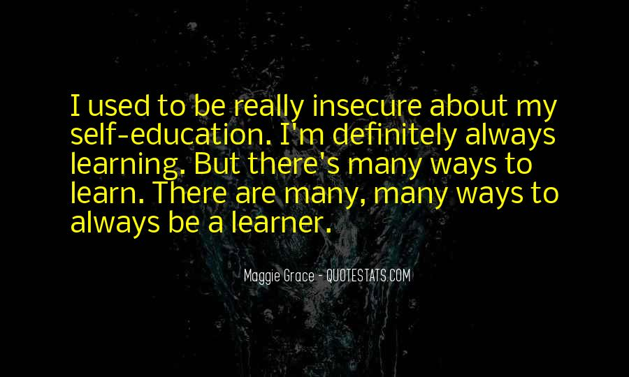 Lydia Sigourney Quotes #1536641