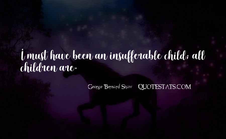Lynda Benglis Quotes #199834