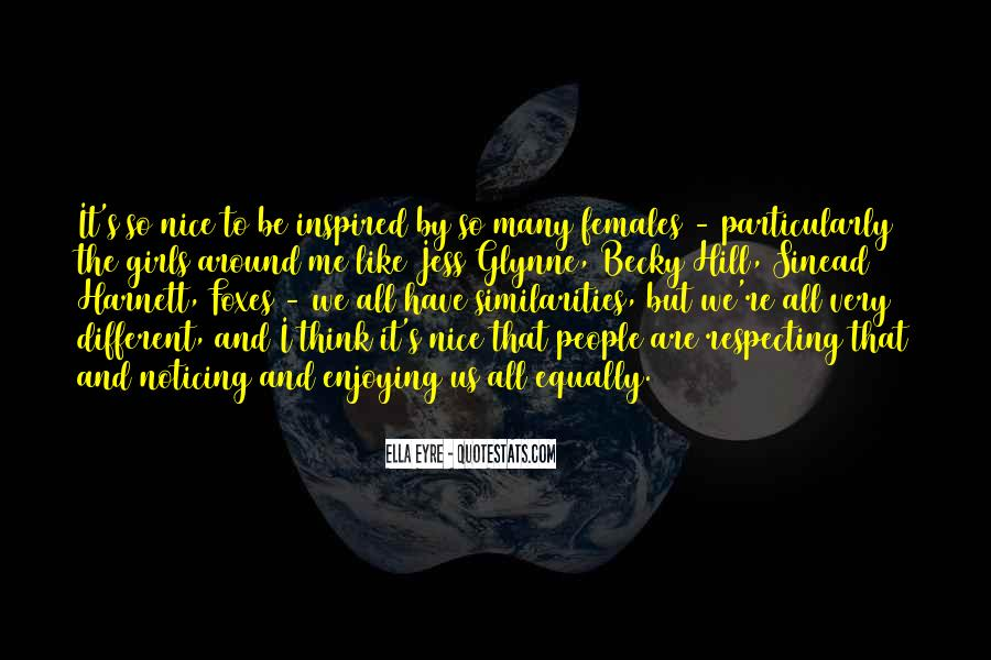 Lynda Benglis Quotes #617351