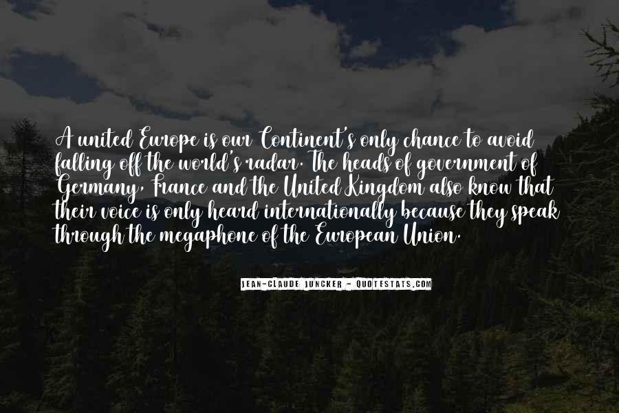 Lyndsy Fonseca Quotes #1757253