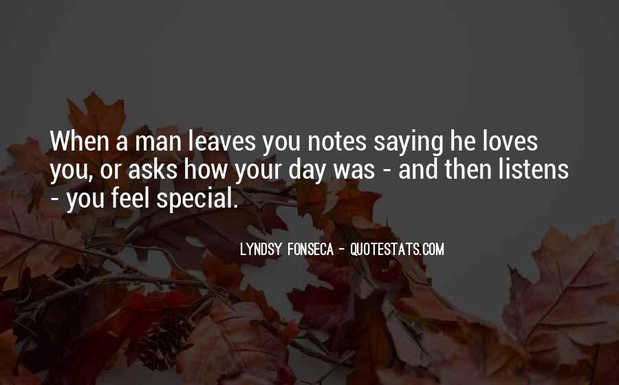 Lyndsy Fonseca Quotes #883713