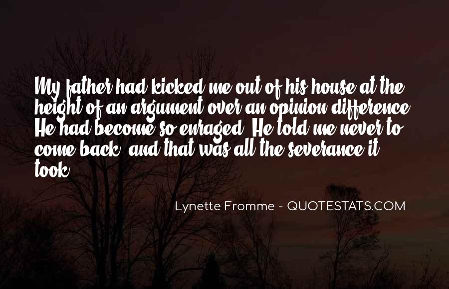 Lynette Fromme Quotes #608816