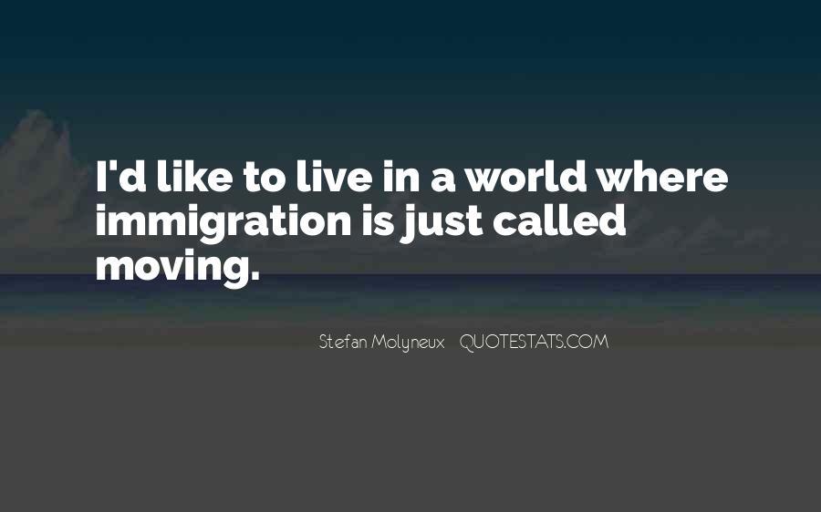 Lynn Jennings Quotes #949919