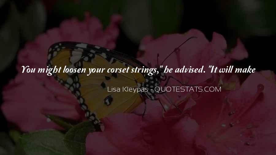 M.c Quotes #157065