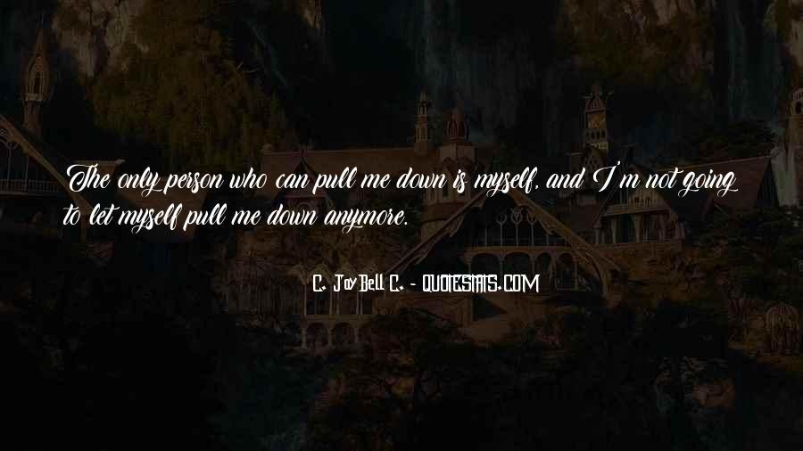 M.c Quotes #36575