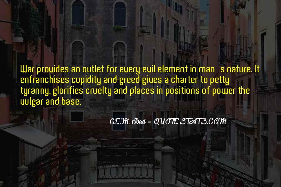 M.c Quotes #49788